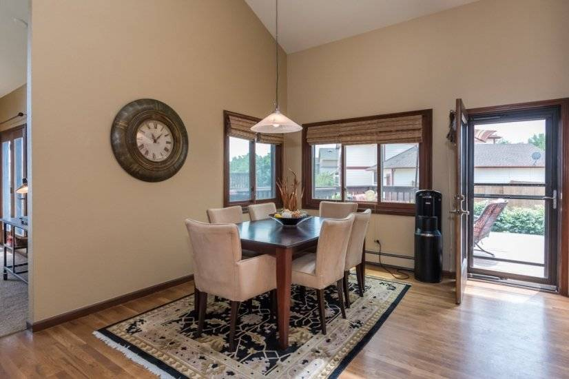 image 6 furnished 4 bedroom House for rent in Broomfield, Broomfield County