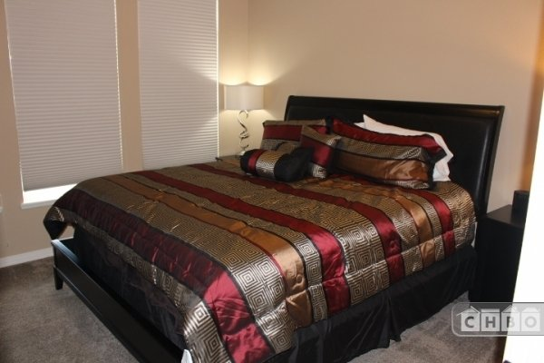 image 9 furnished 1 bedroom Townhouse for rent in Littleton, Arapahoe County