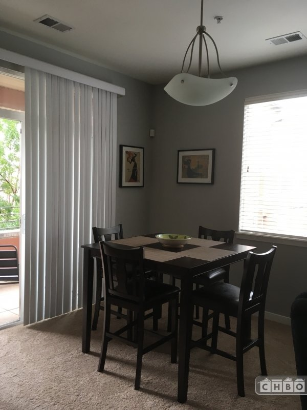 image 8 furnished 2 bedroom Townhouse for rent in Wheat Ridge, Jefferson County