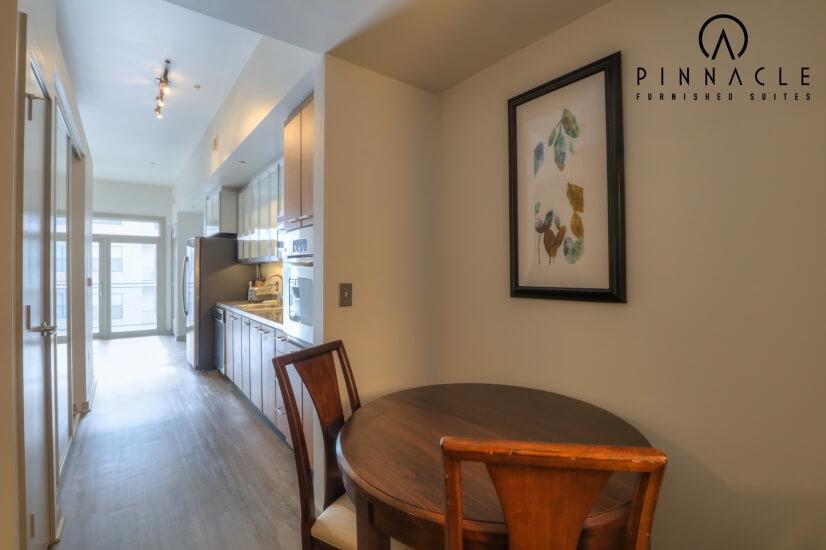 image 5 furnished 1 bedroom Apartment for rent in Nashville Central, Nashville Area