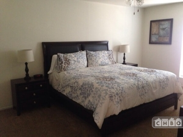 image 3 furnished 2 bedroom Apartment for rent in Other West Houston, West Houston