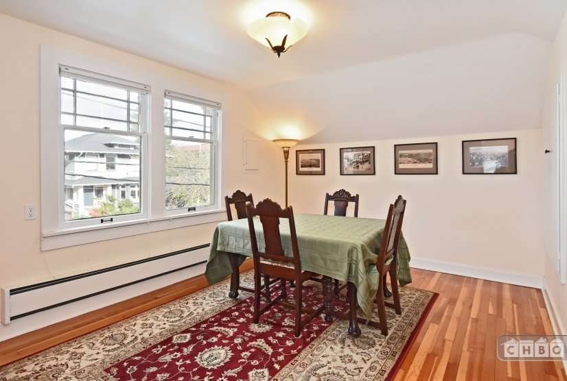 image 8 furnished 1 bedroom Townhouse for rent in Fremont, Seattle Area