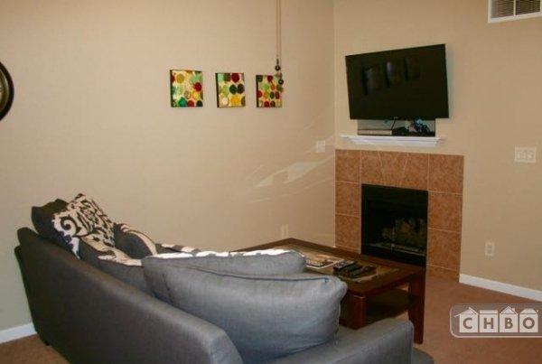 image 7 furnished 3 bedroom Townhouse for rent in Fort Collins, Larimer (Fort Collins)