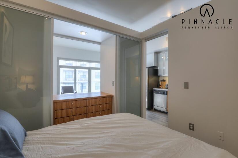 image 4 furnished 1 bedroom Apartment for rent in Nashville Central, Nashville Area