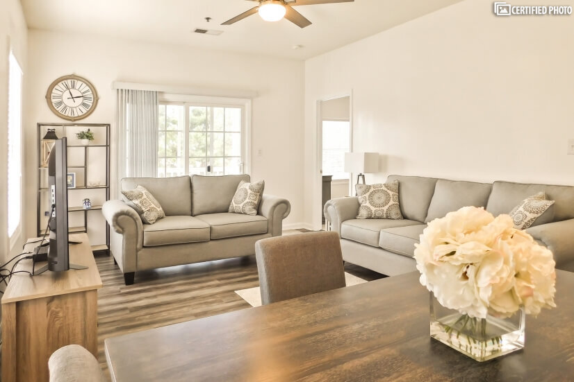 image 9 furnished 2 bedroom Townhouse for rent in Myrtle Beach, Horry County
