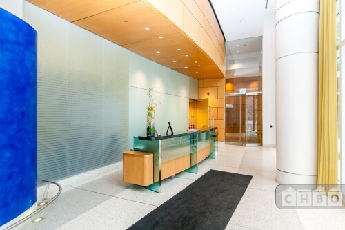 image 16 furnished Studio bedroom Townhouse for rent in Loop, Downtown