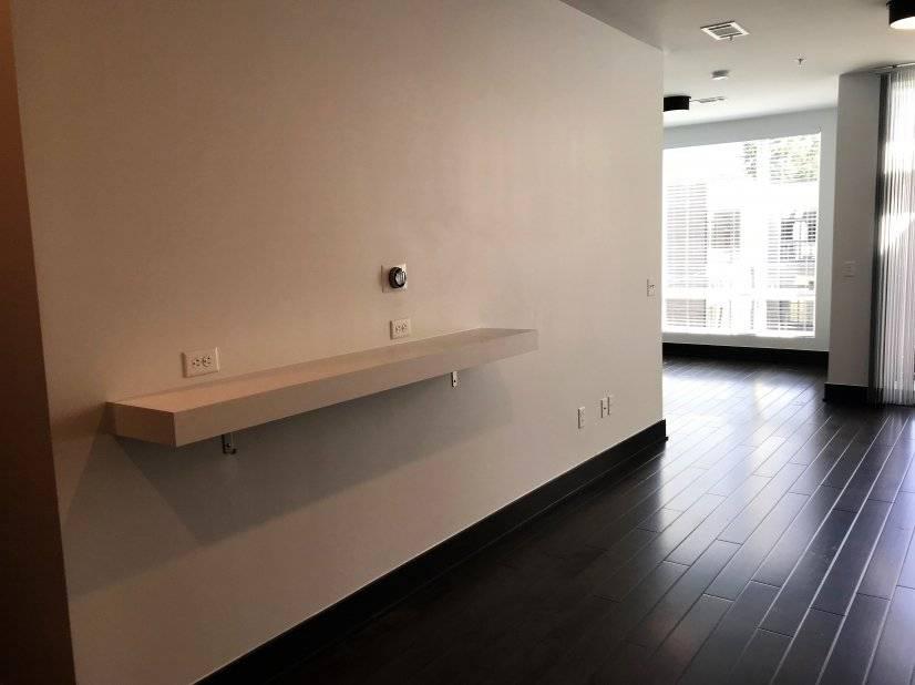 image 2 furnished 2 bedroom Apartment for rent in Nashville Southwest, Nashville Area