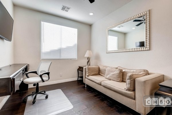 North Las Vegas Furnished 2 Bedroom House For Rent 3000 Per Month Rental Id 3366720