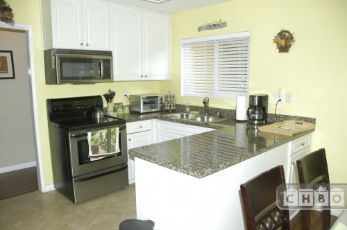 image 5 furnished 2 bedroom Townhouse for rent in Rancho Bernardo, Northeastern San Diego
