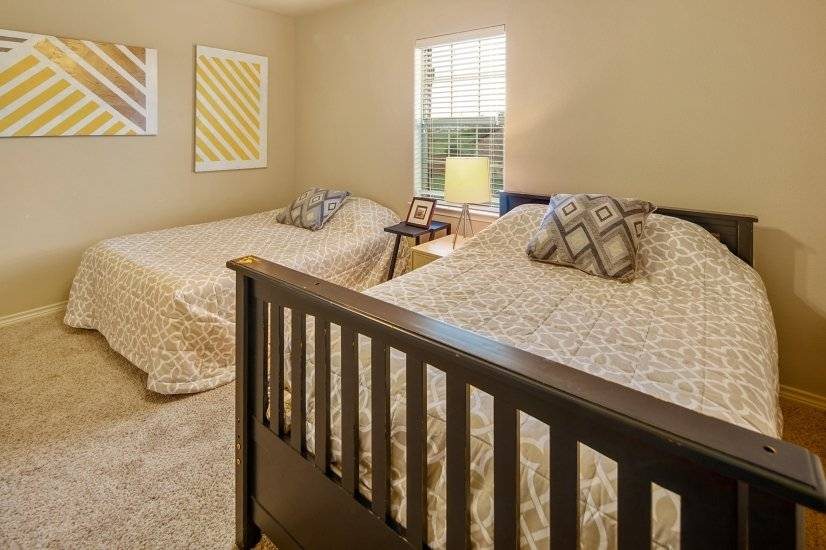 image 16 furnished 4 bedroom Townhouse for rent in College Station, North Central TX