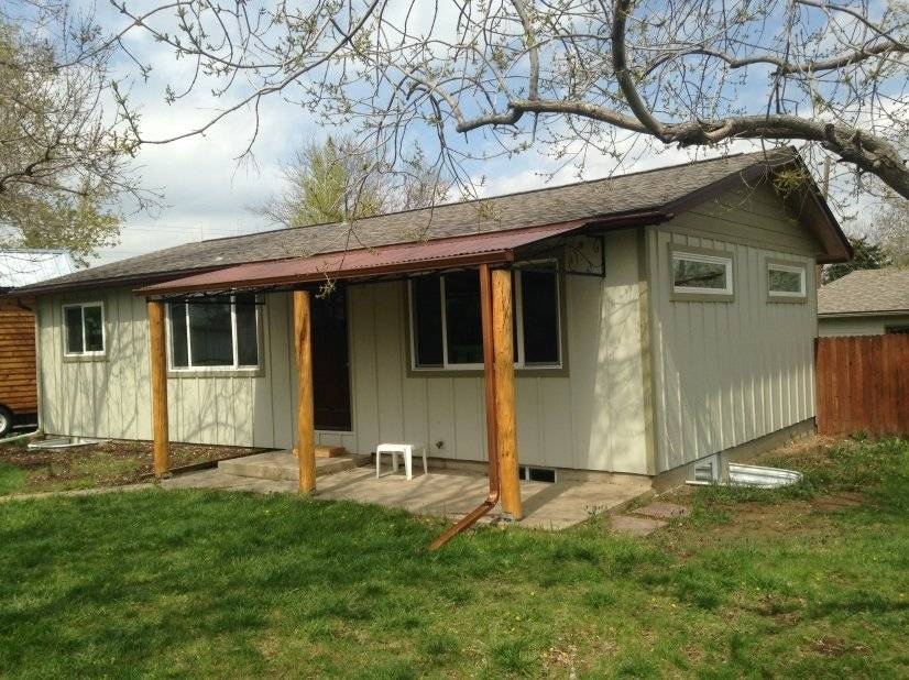image 4 furnished 3 bedroom Townhouse for rent in Lakewood, Jefferson County