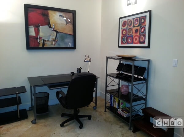 image 8 furnished 1 bedroom Townhouse for rent in Coconut Grove, Miami Area