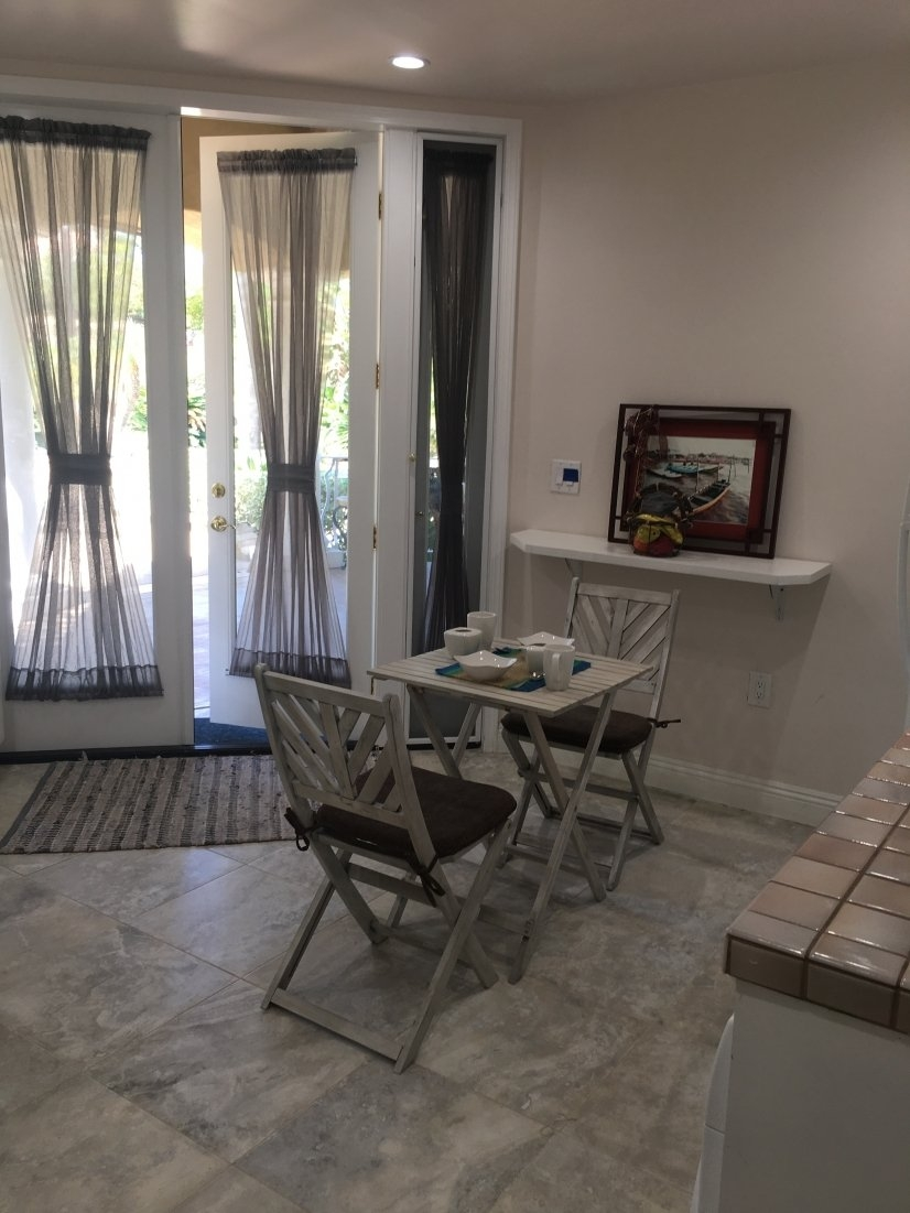 image 12 furnished 1 bedroom Apartment for rent in Poway, Northeastern San Diego