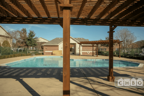image 8 furnished 2 bedroom Townhouse for rent in Richardson, Dallas County