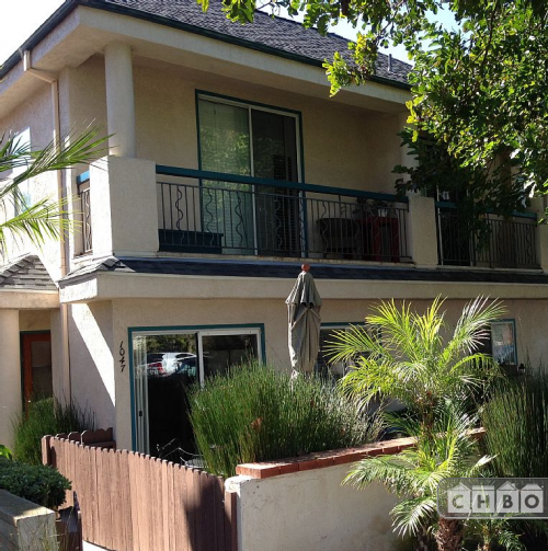 image 10 furnished 3 bedroom Townhouse for rent in Pacific Beach, Northern San Diego