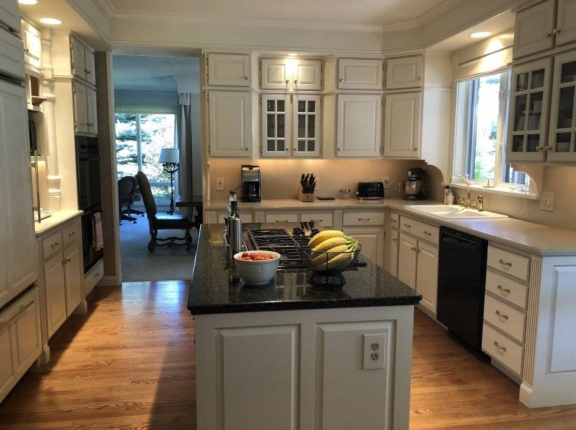 image 9 furnished 2 bedroom Townhouse for rent in Gallatin (Bozeman), Yellowstone Country