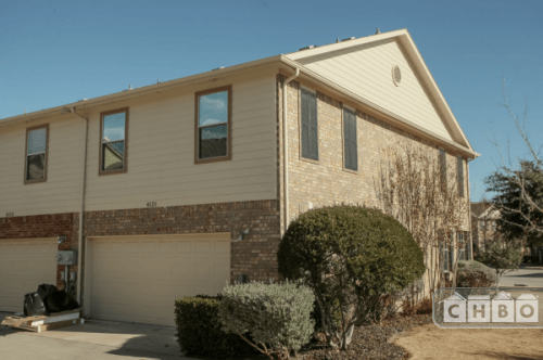 image 6 furnished 2 bedroom Townhouse for rent in Richardson, Dallas County