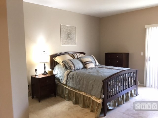image 14 furnished 2 bedroom Townhouse for rent in Paradise, Las Vegas Area