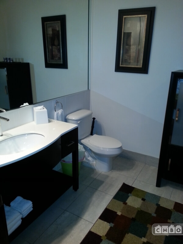 image 7 furnished 1 bedroom Townhouse for rent in Coconut Grove, Miami Area