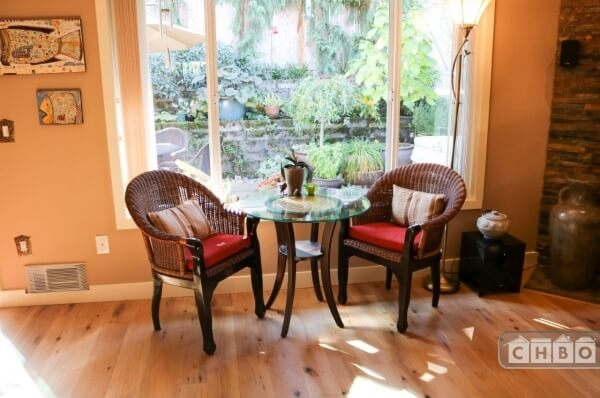 image 8 furnished 2 bedroom Townhouse for rent in Kirkland, Seattle Area