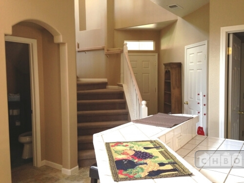 image 10 furnished 3 bedroom House for rent in Washoe (Reno), Reno-Tahoe Territory
