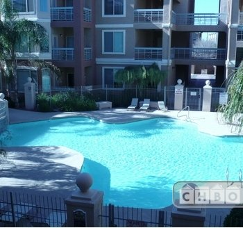 Fully Furnished 1 Bedroom Condo Tempe AZ