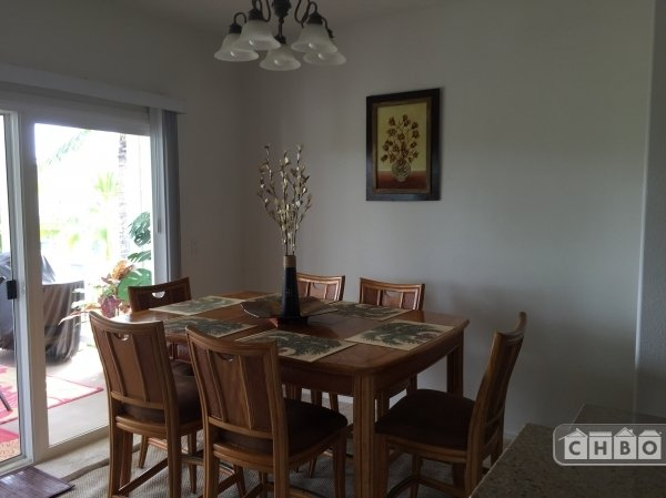 image 8 furnished 3 bedroom Townhouse for rent in Kapolei, Oahu