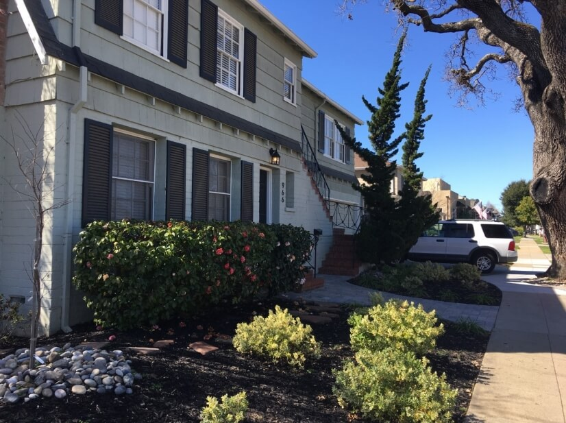 $3100 1 San Mateo, San Mateo (Peninsula)