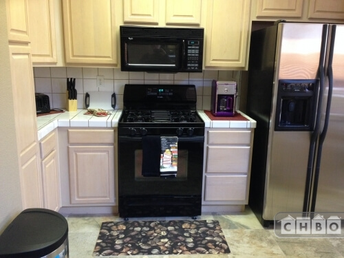 image 3 furnished 3 bedroom House for rent in Washoe (Reno), Reno-Tahoe Territory