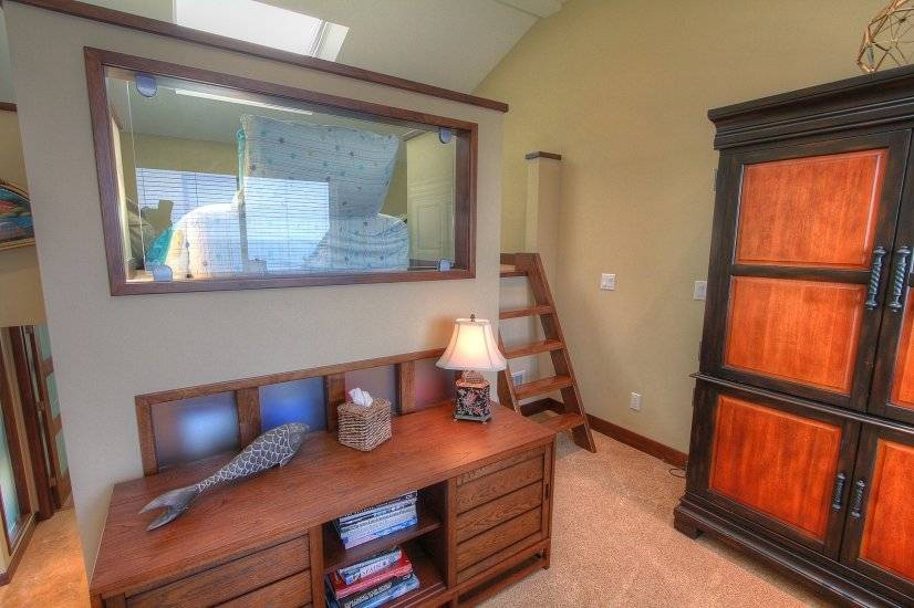 image 7 furnished 2 bedroom Townhouse for rent in Encinitas, Northern San Diego