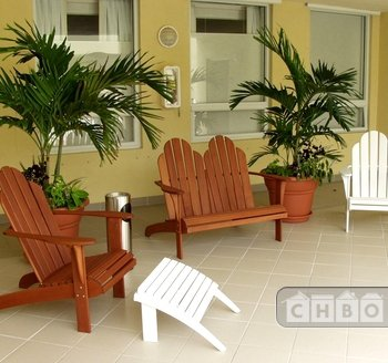 image 5 furnished 1 bedroom Apartment for rent in Coconut Grove, Miami Area
