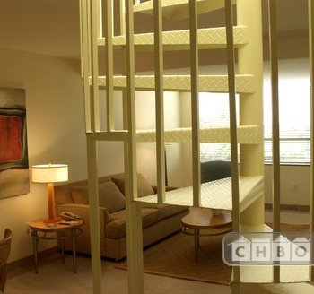 image 3 furnished 1 bedroom Apartment for rent in Coconut Grove, Miami Area