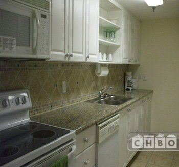 image 6 furnished 1 bedroom Apartment for rent in Coconut Grove, Miami Area
