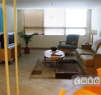 image 9 furnished 1 bedroom Apartment for rent in Coconut Grove, Miami Area