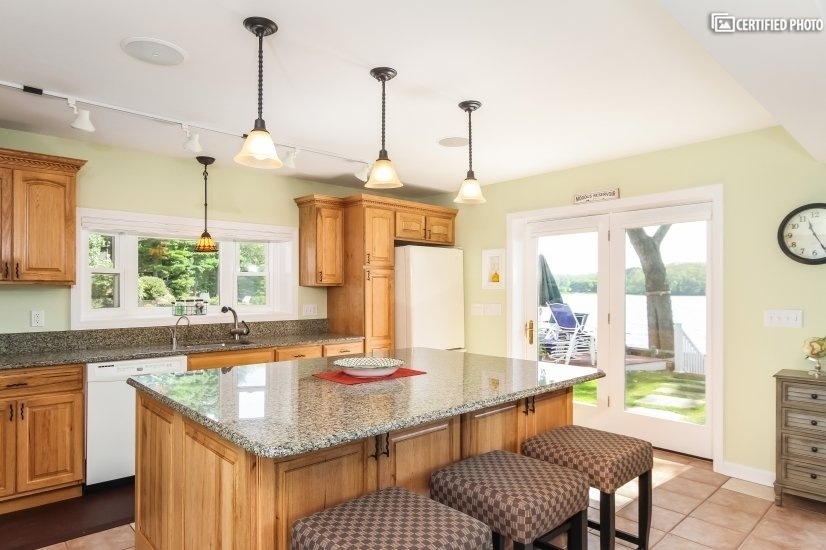 image 3 furnished 4 bedroom House for rent in East Haddam, Middlesex County
