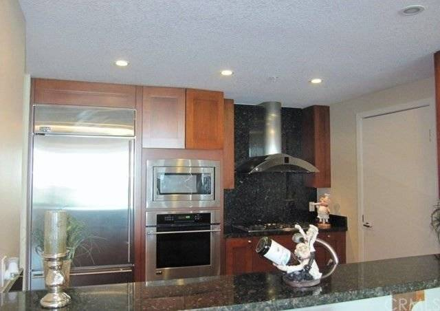 image 6 furnished 2 bedroom Townhouse for rent in Irvine, Orange County