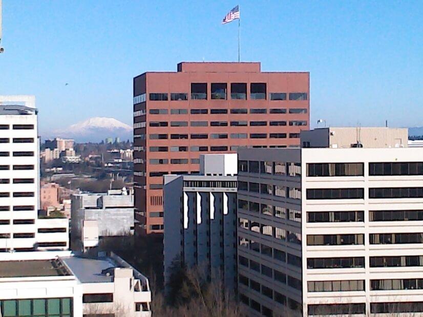 image 13 furnished 1 bedroom Townhouse for rent in Portland Southwest, Portland Area