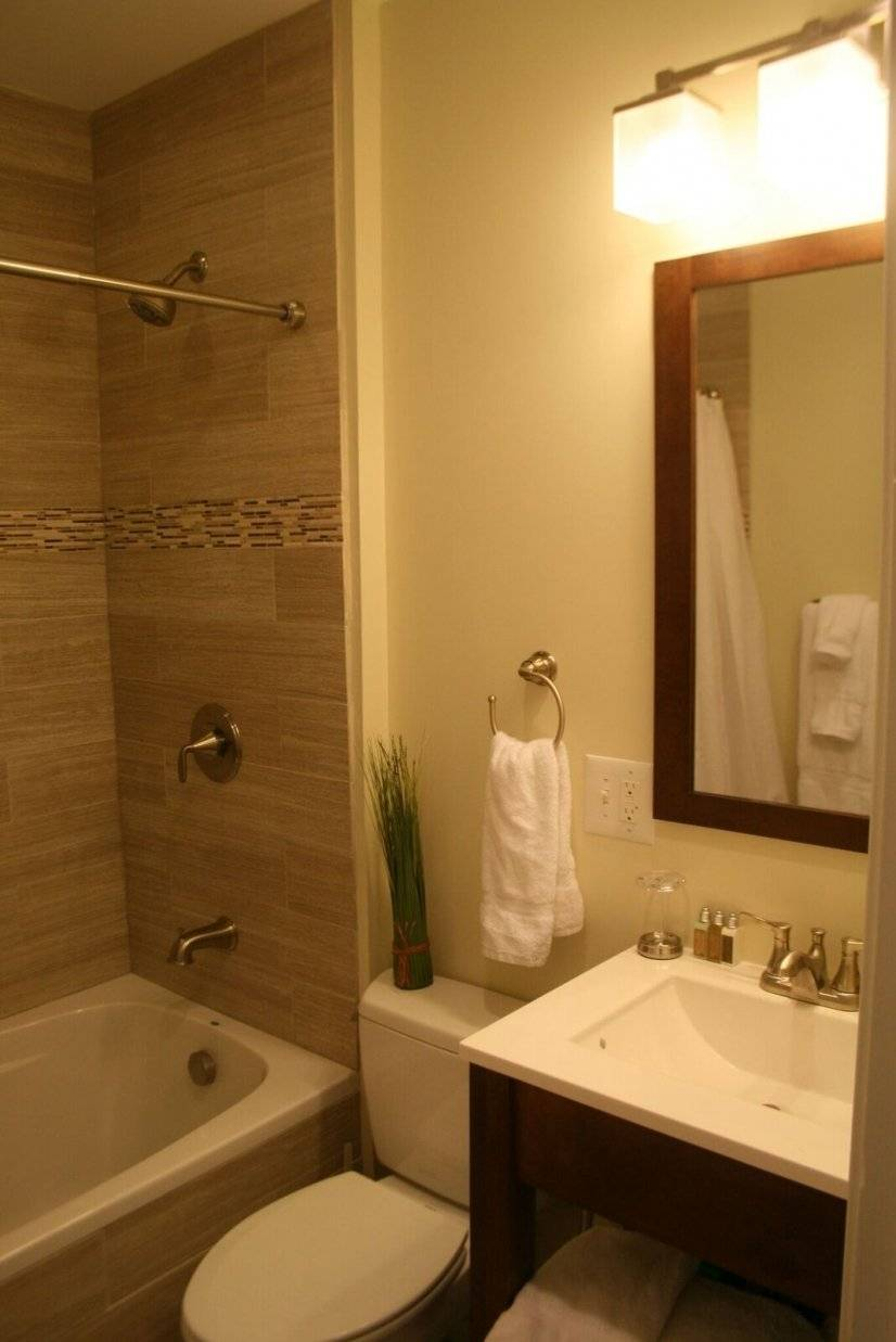 image 8 furnished 3 bedroom Apartment for rent in North Center, North Side