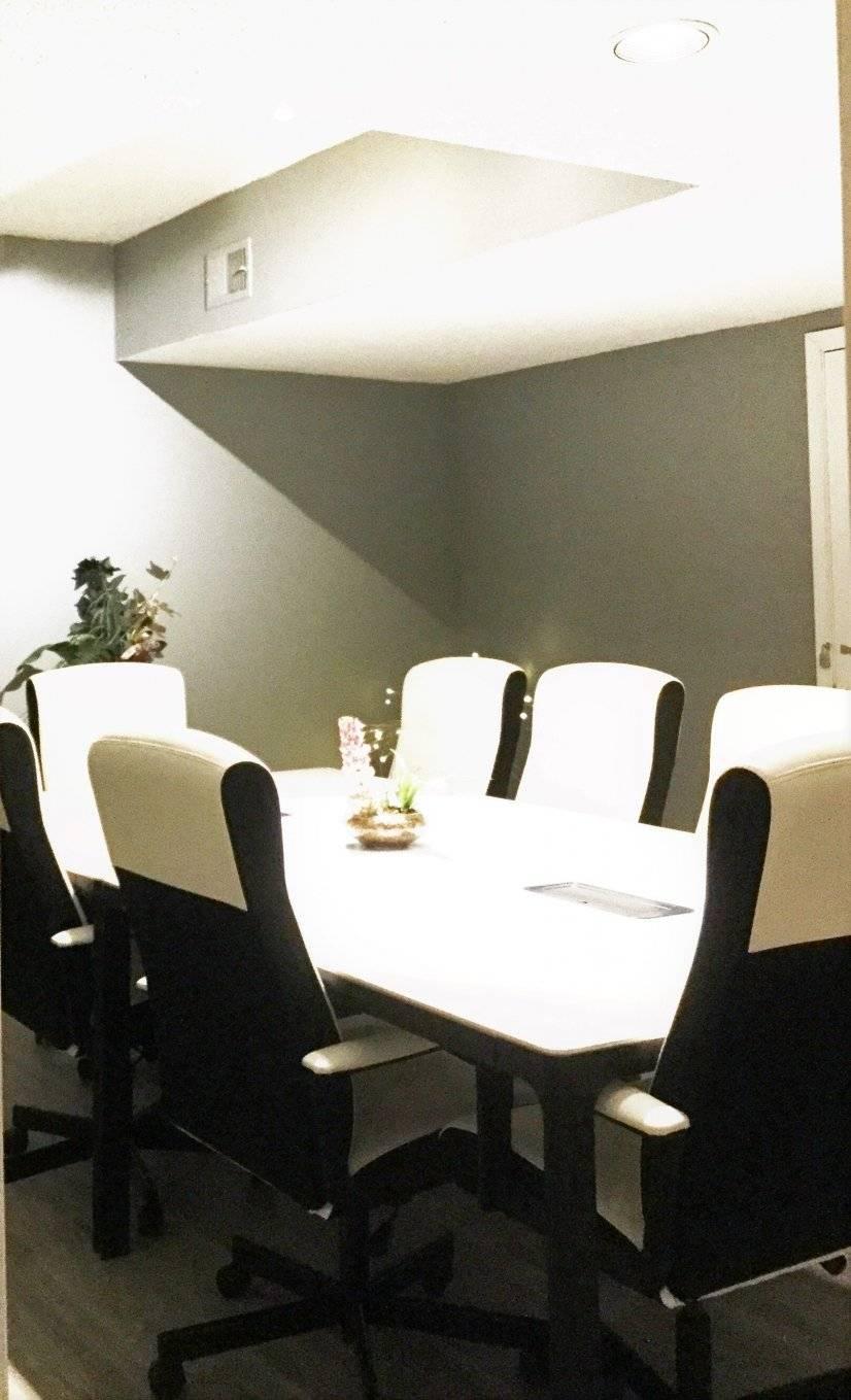Meeting Room Photo #1