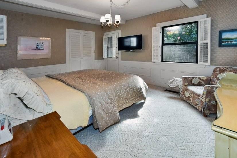 image 10 furnished 2 bedroom House for rent in Santa Cruz, Monterey Bay