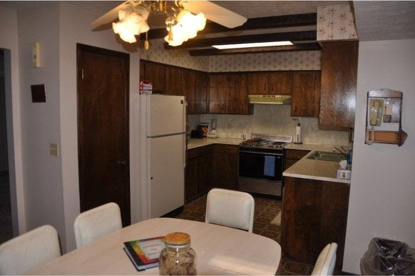 image 4 furnished 3 bedroom House for rent in Omaha, Lincoln - Omaha Area