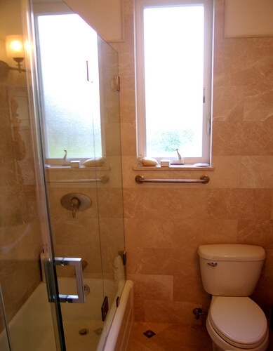 image 6 furnished 2 bedroom Apartment for rent in Marina District, San Francisco