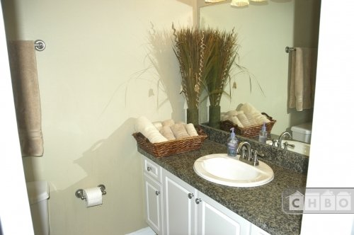 image 9 furnished 2 bedroom Townhouse for rent in Rancho Bernardo, Northeastern San Diego