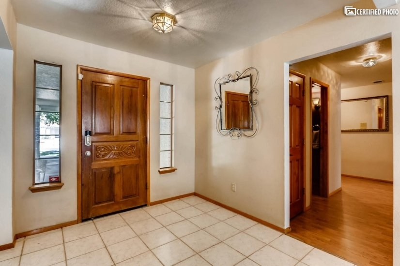 image 6 furnished 4 bedroom House for rent in Henderson, Las Vegas Area