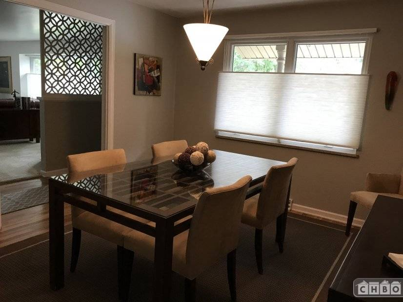 image 4 furnished 4 bedroom House for rent in Littleton, Arapahoe County