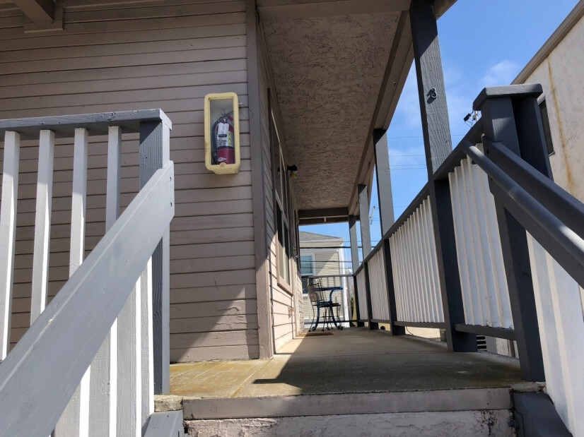 image 10 furnished 2 bedroom Apartment for rent in Delaware, Nowata County