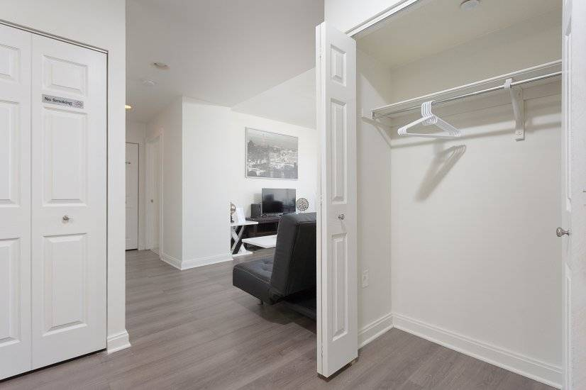 image 4 furnished 1 bedroom Apartment for rent in Koreatown, Metro Los Angeles