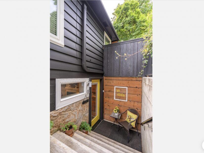 image 14 furnished 1 bedroom Apartment for rent in Portland Southwest, Portland Area