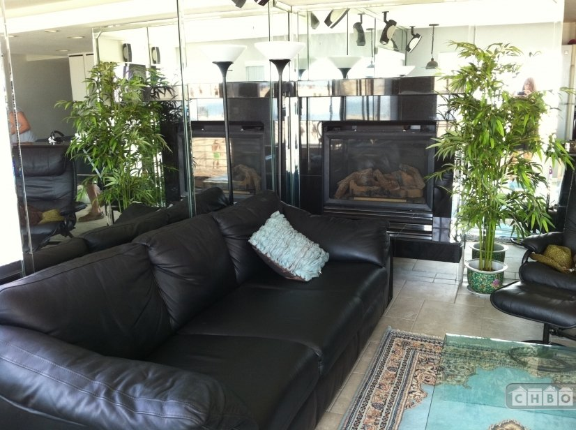image 3 furnished 2 bedroom Townhouse for rent in Hermosa Beach, South Bay