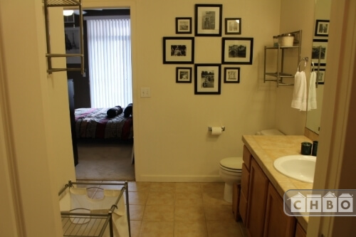 image 9 furnished 2 bedroom Townhouse for rent in Wheat Ridge, Jefferson County